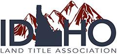 ATLA Idaho Logo