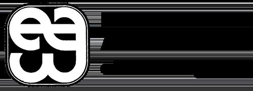 EAW Logo