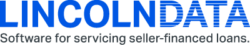 Lincoln Data Logo
