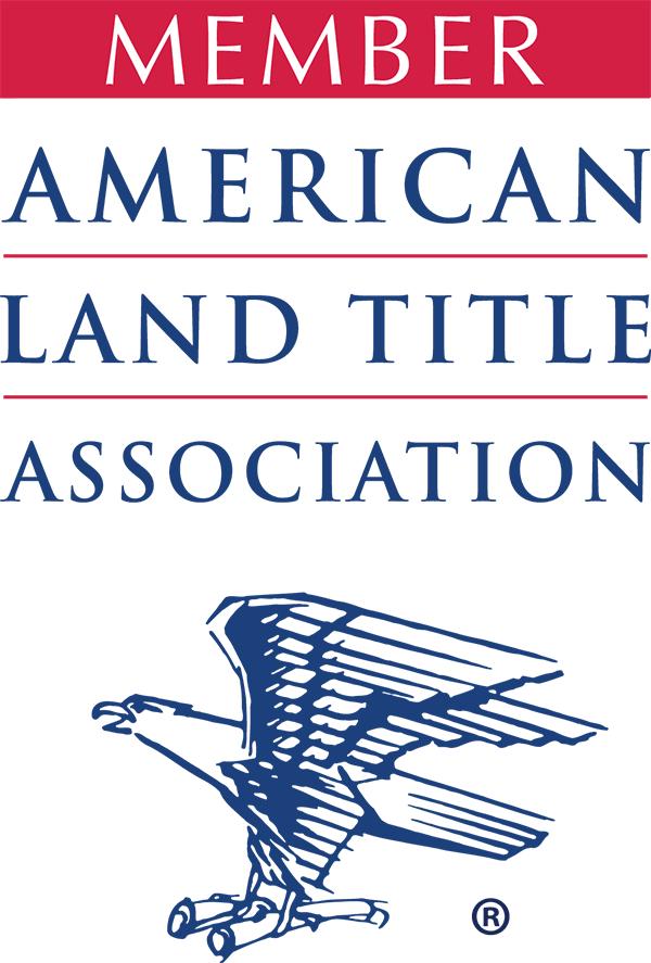 ALTA Member Logo