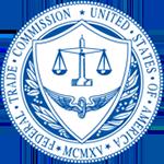 FED Trade Commission Logo