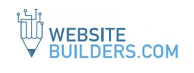 Website Builders.com Logo